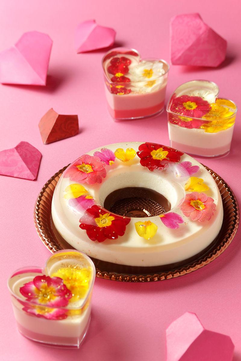 havaro_Valentine.jpg